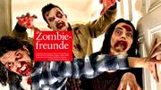 zombiefreunde